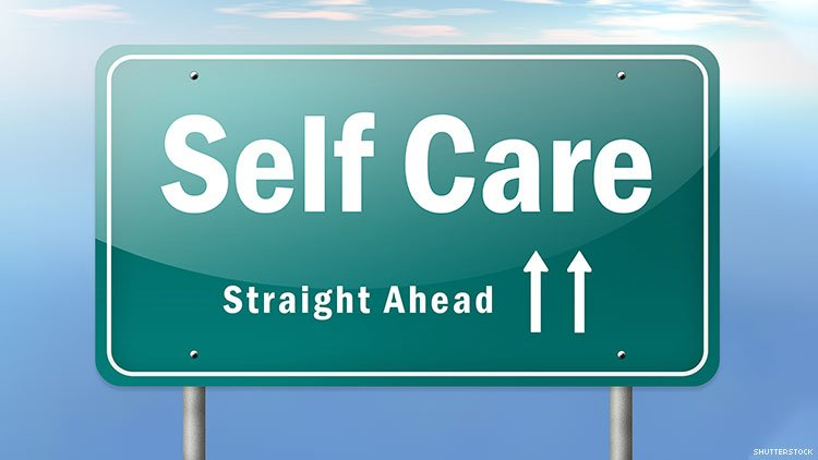 I'll Start… Tomorrow. Are You Procrastinating on Your Self-Care Plan?