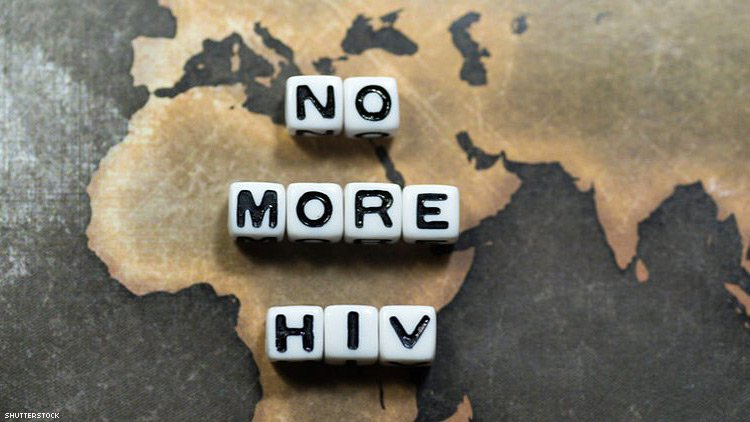 Not All HIV Reservoirs Are Alike, But Is That A Good Thing?