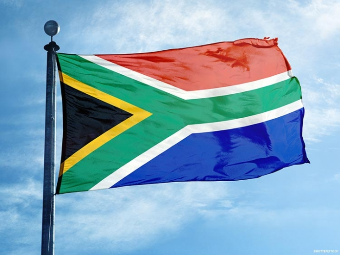 Free Hiv Dating Sites In South Africa