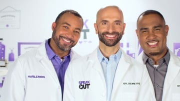 Ask The HIV Doc 3