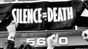 Lessons Learned: Silence Still Equals Death