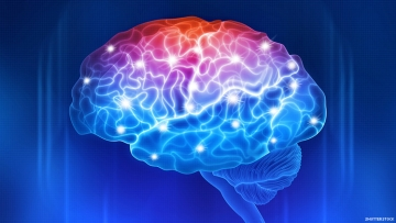 Half of People Living with HIV Could Suffer from Cognitive Impairment