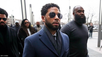 All charges against the actor have been dropped.