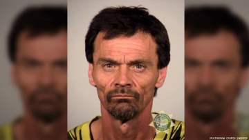 Portland Man Sentenced for Threatening to Kill Gay Men